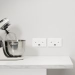 New wiring accessories range launched by MK Electirc