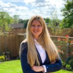 Hayfield appoints national PR Manager