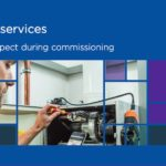 NHBC Foundation introduces new guidance on commissioning services