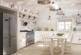 New four-door fridge freezer launched by Smeg