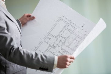 Japan's biggest housebuilder, Sekisui House, enters the UK market