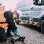 Guidance on Sewer Adoption