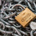 Van Security: ways to protect tools in vans
