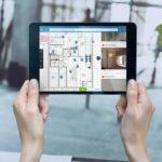 PlanRadar offers construction productivity boost