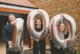 Hayfield reaches 100th completion