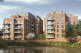 First apartments released at new Woolwich development