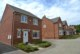 Bellway to build 123 homes in Devizes
