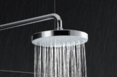 Mira Showers launches dual outlet electric shower