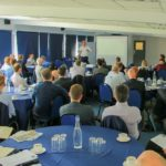 Essex Quality Review Panel launched