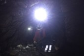 The importance of undertaking mining searches