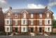Storey Homes commences third phase of De Montfort Place, Bedford