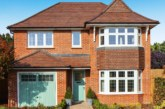 New homes released at Banbury development
