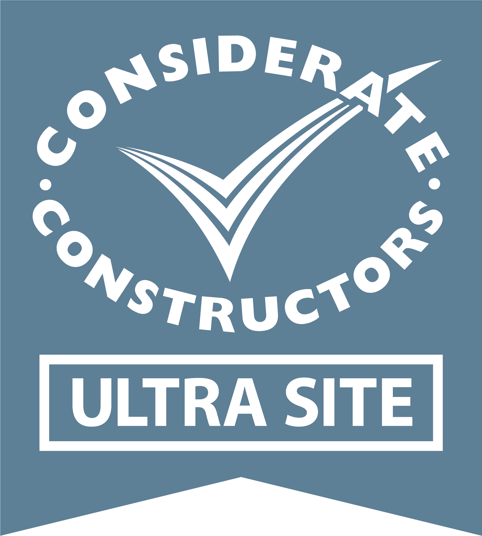 2019 National Ultra Site Awards – coming soon