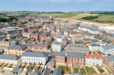 Aster Group to deliver 90 affordable homes in Dorset