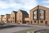 Avant Homes to bring 173 homes to Chesterfield