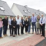 92 home development completed in Balgate