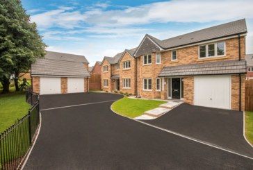 Bellway plans 465 new homes in Gloucester