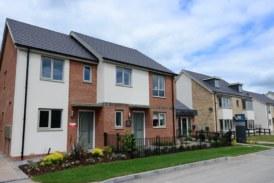 Chestnut Homes creates adaptable homes at LN6