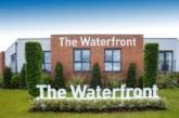Crest Nicholson unveils Gloucester Quays development