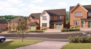 Macbryde Homes