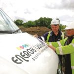 Hyperfast broadband to be delivered at Dundashill