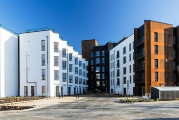 The next generation of council housing