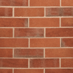 Wienerberger expands brick collection