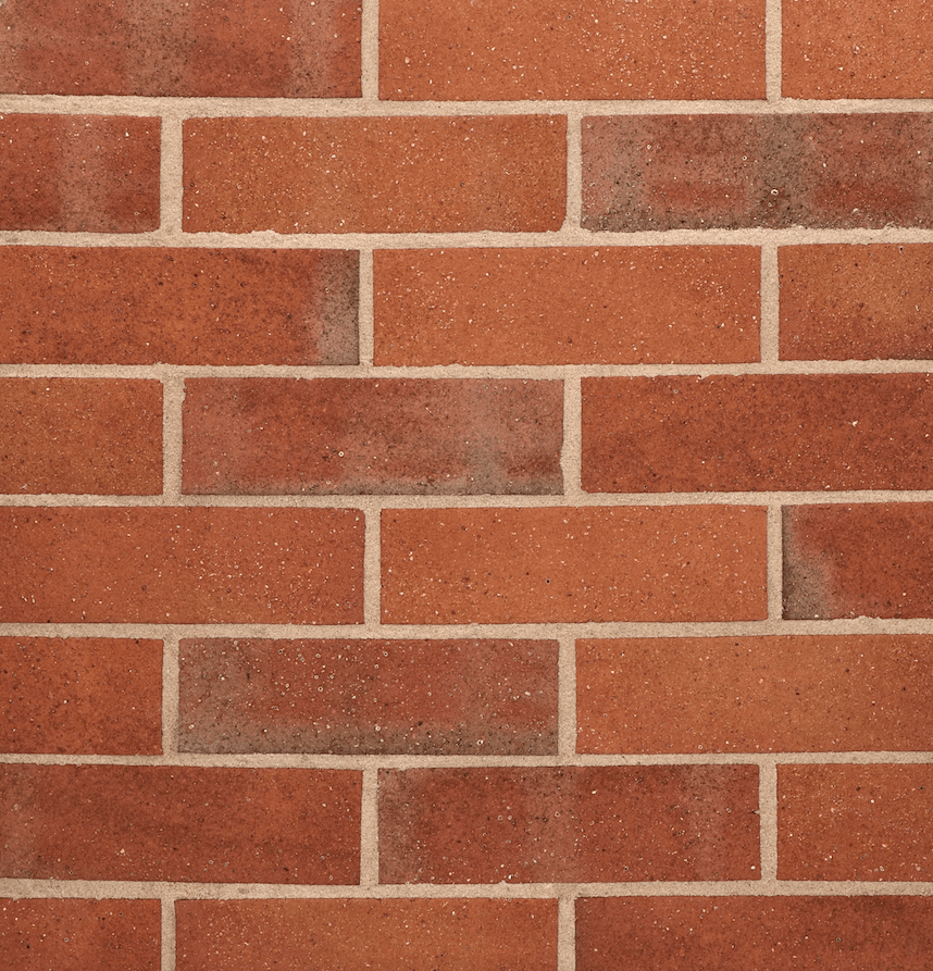 Wienerberger Expands Brick Collection 183 Phpd Online