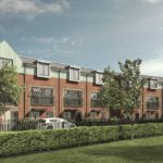 Catalyst Homes launches latest phase at Southall Village