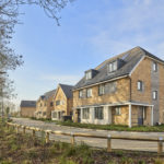 Bellway commences second phase at QEII