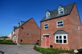 Bellway to deliver 116 homes in Hartshorne
