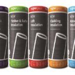 Superglass unveils new-look product range