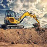 Plant specialist, Yanmar, reports successful first year