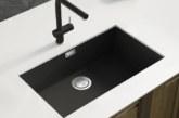 Reginox launches Zen sink
