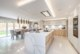 Duchy Homes reveals Winterley house designs