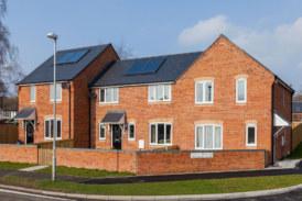 Concrete Block Association   Energy transformation