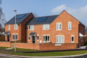 Concrete Block Association | Energy transformation