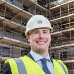 Bancon Construction expands into Inverness