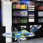 Ibstock's new London Studio to focus on design