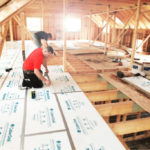 Interview | Norbord timber solutions