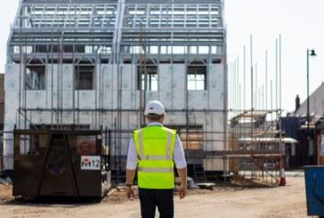 Homes by Carlton trials modular housing design
