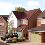 Macbryde Homes to deliver new homes in Mold