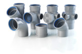 Polypipe launches new PolySoil range