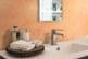 Fassa Bortolo launches plaster collection