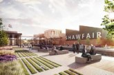 Stewart Milne Homes to build new homes at Shawfair