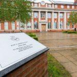 Bellway honours RAF history at Cardington