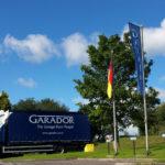 Profile | Garador