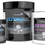 Cromar introduces new silicone roof coating