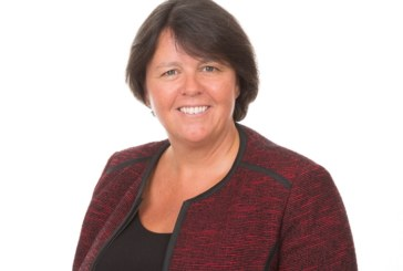 New Chief Executive for Considerate Constructors Scheme