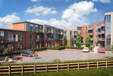 Willmott Dixon boosts housing workload